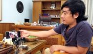 Du lịch và quảng bá du lịch online, một cách tiếp cận với chuyển đổi số ở Hà Giang