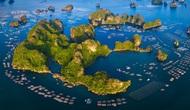Những điểm du lịch nào của Việt Nam chuẩn bị mở cửa?