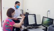 Thái Nguyên: Chuyển đổi số để tạo đột phá cho ngành Thư viện