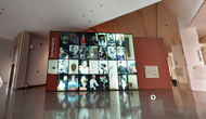 Bảo tàng Đắk Lắk: Ứng dụng nền tảng công nghệ, từng bước chuyển đổi số trong hoạt động
