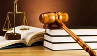 Thái Nguyên: Lồng ghép tuyên truyền Luật Quảng cáo trong các lớp tập huấn, tiếp xúc doanh nghiệp