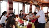 Quảng Ninh: Phổ biến các chính sách hỗ trợ, tháo gỡ khó khăn cho doanh nghiệp du lịch