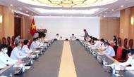 Chuẩn bị tổ chức hội thảo đề xuất chính sách đột phá để phục hồi ngành du lịch