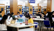 Thừa Thiên Huế: Chuyển đổi số để tạo đột phá cho ngành Thư viện