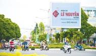 Vĩnh Long: Tuyên truyền, phổ biến Luật Quảng cáo và các văn bản hướng dẫn thi hành cho doanh nghiệp