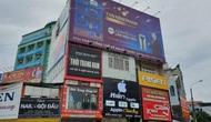 Cao Bằng: Kịp thời tháo gỡ khó khăn cho các doanh nghiệp kinh doanh dịch vụ quảng cáo