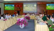 Lào Cai: Đồng hành, sát cánh cùng doanh nghiệp kinh doanh dịch vụ du lịch