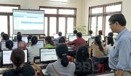 Bình Định: Kế hoạch thực hiện chương trình chuyển đổi số ngành Thư viện đến năm 2025