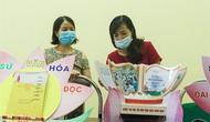 Lạng Sơn, Hà Nam: Cuộc thi Đại sứ văn hóa đọc lan tỏa, thu hút nhiều bài dự thi chất lượng