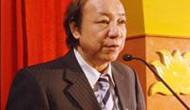 """Gắn cuộc vận động """"Học tập và làm theo tấm gương đạo đức Hồ Chí Minh"""" với kỷ niệm 40 năm thực hiện Di chúc của Bác"""