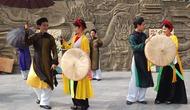 Hội Di sản văn hoá Việt Nam: Công bố 10 sự kiện Di sản văn hóa Việt Nam tiêu biểu năm 2009