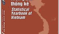 Thành lập Phòng hoặc Vụ, Cục Thống kê tại mỗi Bộ, ngành
