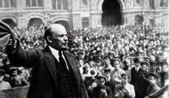 Hướng tới kỷ niệm 140 năm ngày sinh V.I.Lenin