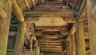 Tính liên ngành trong hoạt động bảo tồn di sản văn hóa