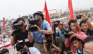 Tăng trách nhiệm của cơ quan nhà nước với hoạt động báo chí