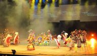 39 di sản văn hóa và thiên nhiên được xem xét ghi vào danh mục di sản thế giới của UNESCO