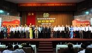 Đại hội đại biểu Đảng bộ Bộ Văn hóa, Thể thao và Du lịch nhiệm kỳ 2010 – 2015