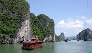 Du lịch Việt Nam nỗ lực vươn tầm quốc tế