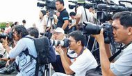 Những quy định mới về xử phạt vi phạm hành chính trong hoạt động báo chí, xuất bản