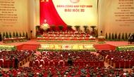 Xây dựng nền văn hoá Việt Nam tiên tiến, đậm đà bản sắc dân tộc-sức mạnh nội sinh quan trọng của sự phát triển bền vững