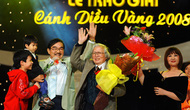 Ngày Điện ảnh VN 2011 và Giải thưởng Cánh diều Vàng 2010