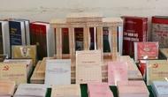 Công bố toàn văn các văn kiện Đại hội XI của Đảng