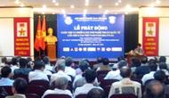 Phát động cuộc thi, triển lãm ảnh nghệ thuật quốc tế lần thứ VI tại Việt Nam