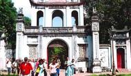 Thông tư hướng dẫn cấp Giấy phép tham quan, du lịch Việt Nam cho người nước ngoài quá cảnh