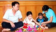 Phê duyệt Chiến lược Dân số và Sức khỏe sinh sản Việt Nam giai đoạn 2011-2020