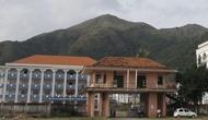 Thành lập Trường Cao đẳng nghề Du lịch Nha Trang