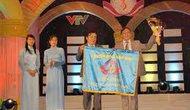 Liên hoan Truyền hình toàn quốc lần thứ 31 tại Đà Nẵng