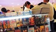 Vi phạm hành chính về quyền tác giả, quyền liên quan có thể bị phạt đến 500 triệu đồng