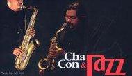Công bố Ngày Phát thanh Thế giới và Ngày Nhạc Jazz Quốc tế