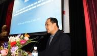 Bộ VHTTDL quán triệt Kết luận của Hội nghị Trung ương 3 khóa XI
