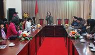 Tổ chức Ngày thơ Việt Nam lần thứ 10 và Liên hoan thơ Châu Á lần thứ nhất