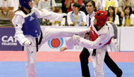 Quy định điều kiện hoạt động của cơ sở thể thao tổ chức hoạt động Taekwondo
