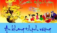 Tết Nhâm Thìn 2012: Đảm bảo thuần phong, mỹ tục và truyền thống tốt đẹp của dân tộc