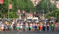 Phát triển TDTT quần chúng theo lời dạy của Chủ tịch Hồ Chí Minh và tinh thần nghị quyết Đại hội lần thứ XI của Đảng