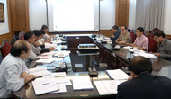 Dự thảo Đề án vận động đăng cai Đại hội thể thao Châu Á lần thứ 18 - 2019