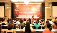 Hoa khôi Thể thao Việt Nam 2012 - Miss Sport 2012