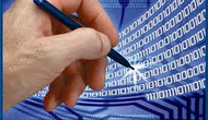 Thủ tướng chỉ thị tăng cường sử dụng Văn bản điện tử