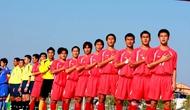 Ban hành Quy tắc đạo đức nghề nghiệp cầu thủ, huấn luyện viên và trọng tài bóng đá