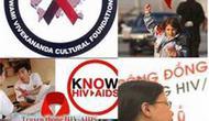 Tăng cường công tác phòng, chống AIDS và tệ nạn ma túy, mại dâm