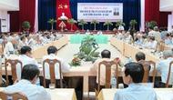 Hội thảo khoa học đồng chí Võ Chí Công với cách mạng Việt Nam