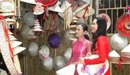 Phổ biến tài liệu và video hướng dẫn 13 tiêu chuẩn nghề du lịch Việt Nam (VTOS)