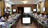 Chuẩn bị Đại hội Quảng cáo Châu Á năm 2013 diễn ra từ 05-08/11/2013 tại Hà Nội