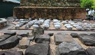 Phê duyệt Nhiệm vụ Quy hoạch chi tiết Bảo tồn, tôn tạo và phát huy giá trị Khu di tích trung tâm Hoàng thành Thăng Long