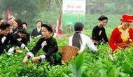 Sửa đổi 5 tiêu chí xây dựng nông thôn mới