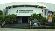 Người khuyết tật nặng và trẻ em dưới 6 tuổi được miễn vé tham quan Bảo tàng Văn hóa các dân tộc Việt Nam