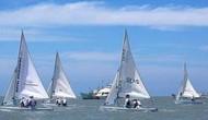 Chuyển thời gian tổ chức Festival Du thuyền quốc tế vào tháng 7/2014